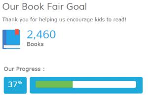 book-fair-progress-day-2